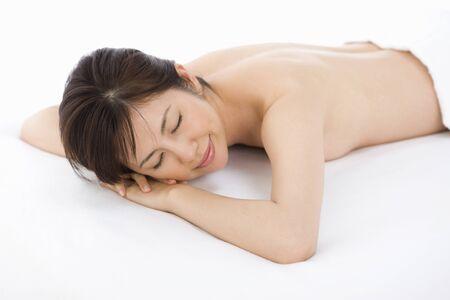 healing with sound: beautiful skin