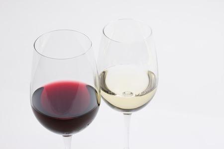 alchoholic: Wine Stock Photo