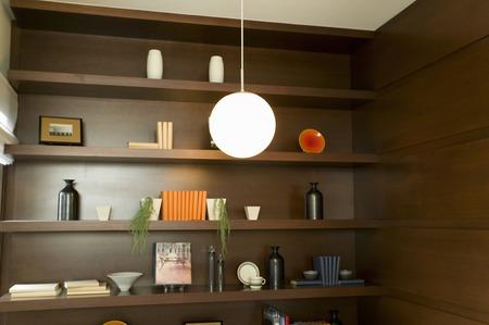 shelf: Shelf