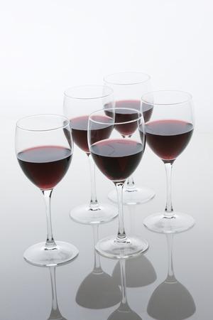 redwine: Red wine
