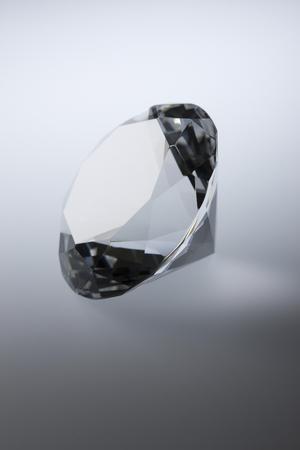 radiancy: Diamond