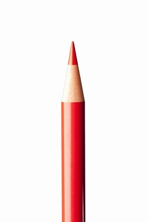 Rood potlood