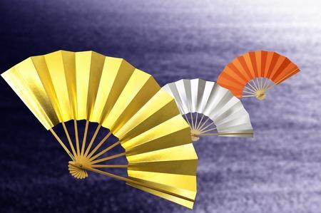 sea fans: Sense and sea