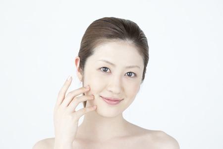 cleansed: healthy skin