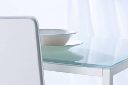 tableware life: Westernstyle