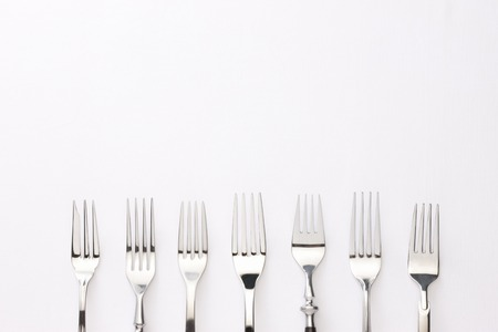 cleansed: Fork
