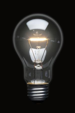 futurity: Light bulb