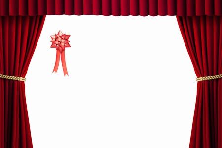 Stage Фото со стока