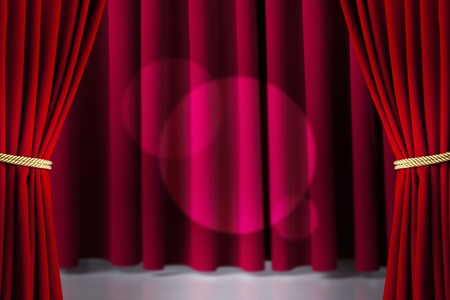 audition: Stage to spotlight