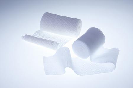 care allowance: Bandage