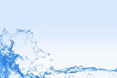 水: 水 版權商用圖片