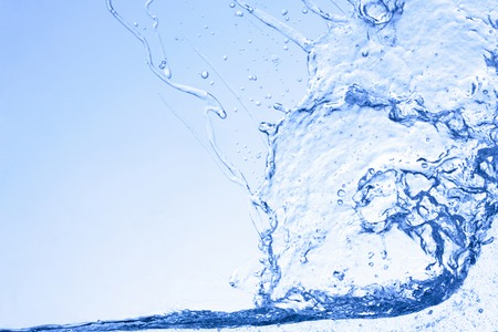 water: Agua