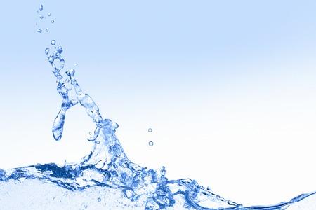 ahorrar agua: Agua