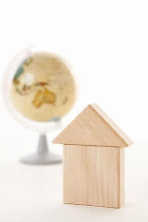 sureness: Home building blocks