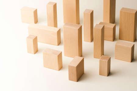 bloc: Building blocks
