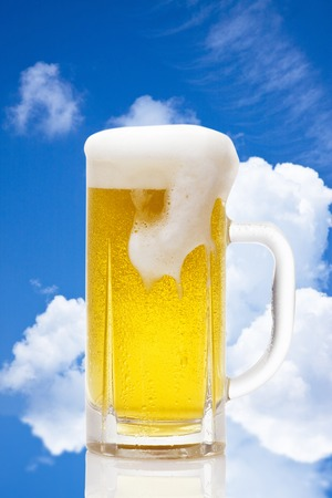 draft: Draft beer