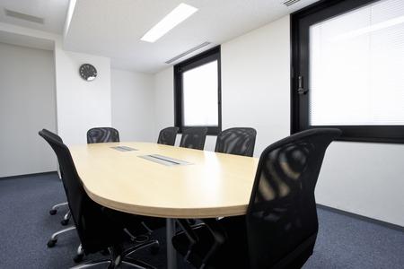 会議室 写真素材 - 40165989