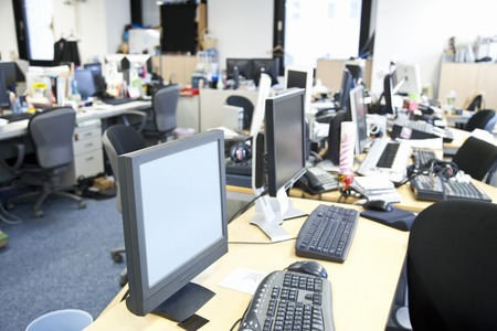 office: Office