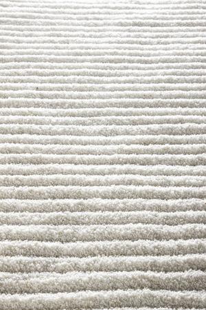 ballast: White sand Stock Photo