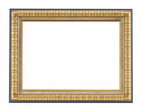 picture frame: Amount