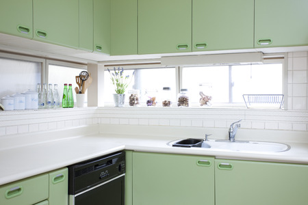 accesory: Kitchen