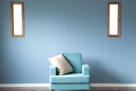 astringent: Sofa