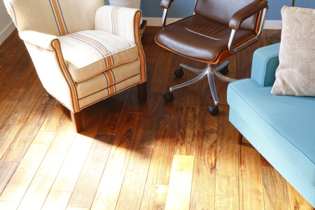 houseware: Chairs and sofas