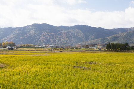 saga: North Kyoto Saga