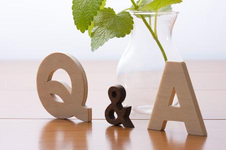 Q A 写真素材
