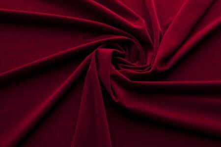 drape: Fabric drape