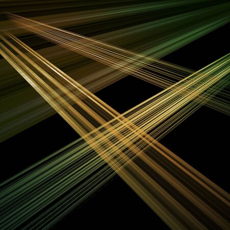 back ground: Abstract