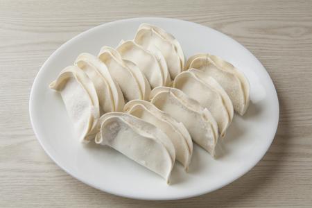 alimentos congelados: Albóndigas congeladas