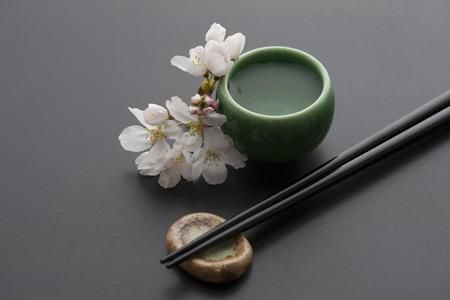お箸やカップ