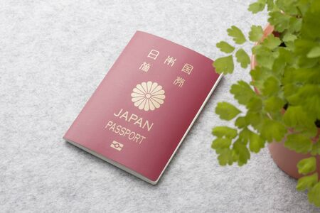 foreign country: Overseas travel Stock Photo