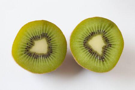 incision: Kiwi