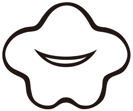 plum: KageKorin plum Kage Korin plum