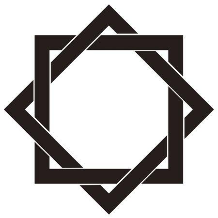 nuclei: Union angle union nuclei