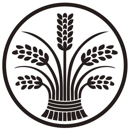 loop: Rice Standing in thread loop