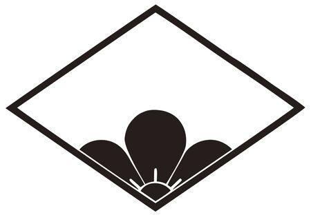 peep: Plum peep in Mitsubishi plum peep in sebum