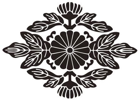 Higashi Kuni Miyake Imagens