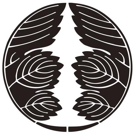 Onikaji のカジノは分割の葉
