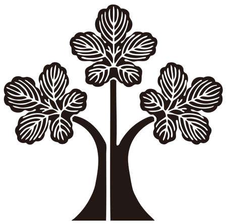 goodwill: Leaves of three Standing Kaji dense us Casino