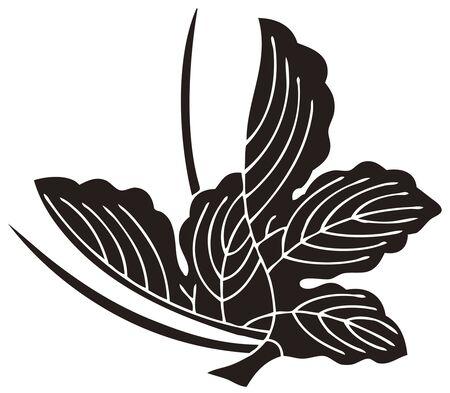 葉蝶の飛ぶ梶カジノ ジャンプ蝶