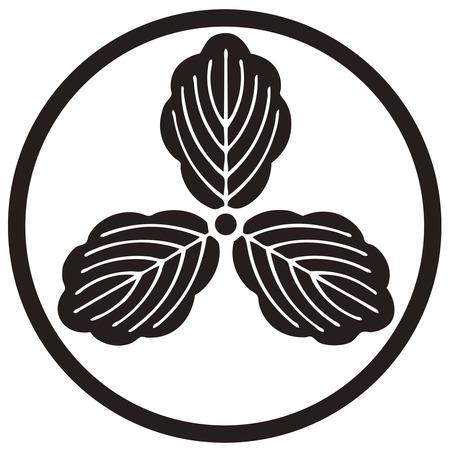 goodwill: Chukashiwa to Hosowa parking Kashiwa in Hosowa