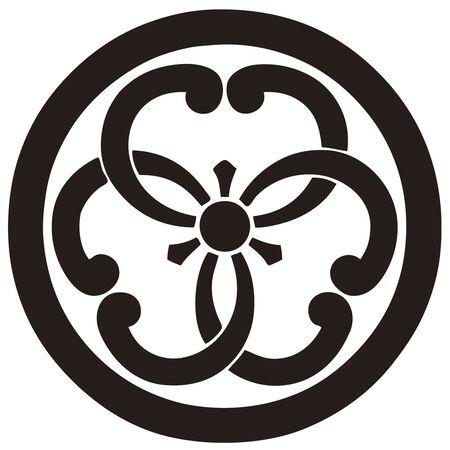 oxalis: Vine Conclusion Kata a round the vine to a round knot oxalis