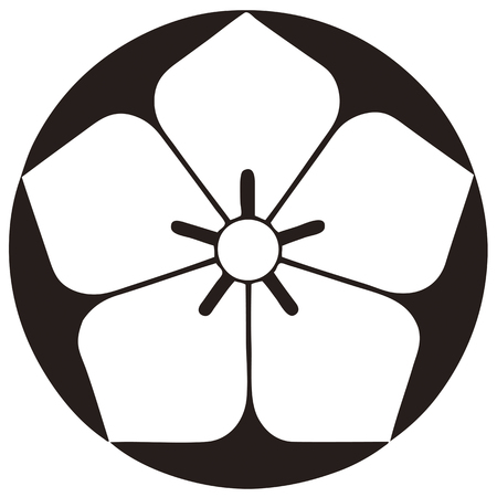 has: Stone has land unplug bellflower Kokumochijinuki bellflower