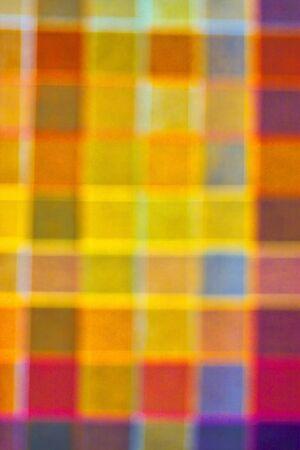 watermarks: Ribbon Stock Photo