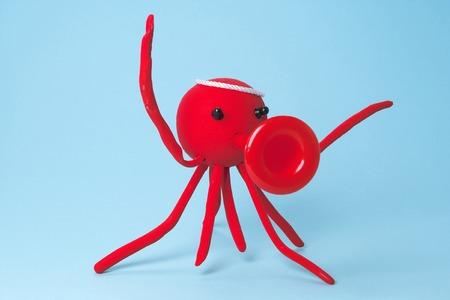cintillos: Mantis artesanía