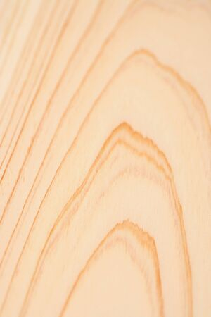 hinoki: Wood grain