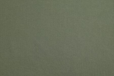 tela algodon: Ropa de algod�n